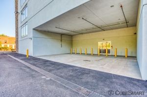 CubeSmart Self Storage - King of Prussia - 550 Allendale Rd - Photo 6