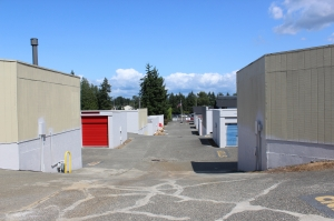 Trojan Storage of Everett - Photo 6