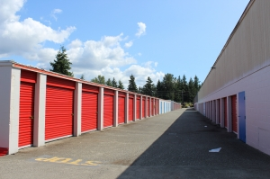 Trojan Storage of Everett - Photo 7