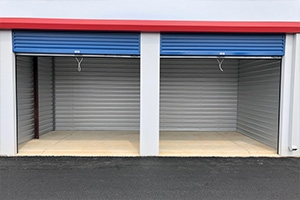 Manchester Tn Self Storage Units Near Me 1 Available