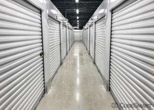 CubeSmart Self Storage - Fort Lauderdale - 5601 NE 14th Ave - Photo 2