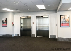 CubeSmart Self Storage - Fort Lauderdale - 5601 NE 14th Ave - Photo 4