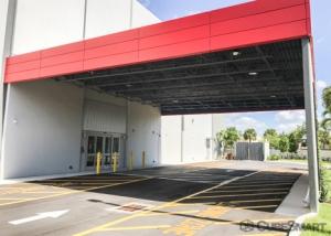 CubeSmart Self Storage - Fort Lauderdale - 5601 NE 14th Ave - Photo 6