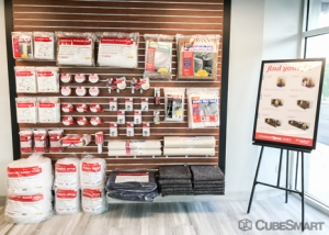 CubeSmart Self Storage - Fort Lauderdale - 5601 NE 14th Ave - Photo 8