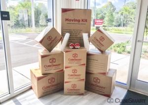 CubeSmart Self Storage - Fort Lauderdale - 5601 NE 14th Ave - Photo 9