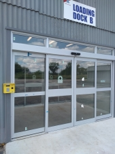 Devon Self Storage - Davenport - Photo 3
