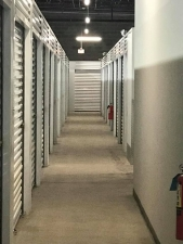 Right Move Storage - Texas City - Photo 5