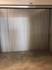 Right Move Storage - Texas City - Photo 6