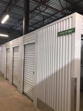 Right Move Storage - Texas City - Photo 7