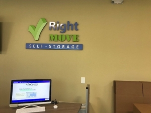 Right Move Storage - Royal Oaks - Photo 10