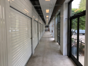 Narrows Self Storage - Gig Harbor - Photo 3