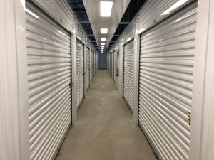 Narrows Self Storage - Gig Harbor - Photo 4