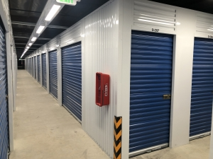 Narrows Self Storage - Bremerton - Photo 3