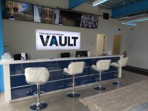 The Self Storage Vault at Bellport - Photo 4