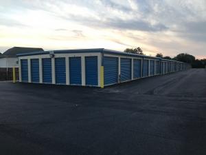 Jeff Road Extra Storage - Photo 2