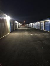 Jeff Road Extra Storage - Photo 8