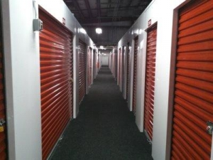 Life Storage - Springfield - 340 Taylor Street - Photo 2