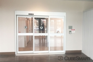 CubeSmart Self Storage - Spring - 610 Sawdust Road - Photo 5