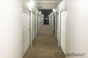 CubeSmart Self Storage - Spring - 610 Sawdust Road - Photo 7