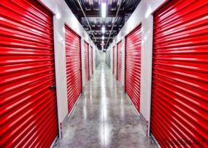 CubeSmart Self Storage - Largo - Photo 3