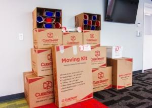 CubeSmart Self Storage - Largo - Photo 11