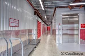 CubeSmart Self Storage - Largo - Photo 5