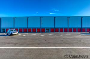 CubeSmart Self Storage - Largo - Photo 6