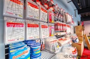 CubeSmart Self Storage - Largo - Photo 10