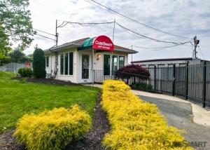 CubeSmart Self Storage - Lakewood - 1519 Prospect St Facility at  1519 Prospect Street, Lakewood Township, NJ