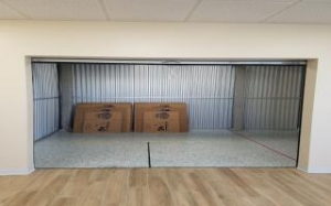 Atlantic Self Storage - Oakleaf - Photo 6