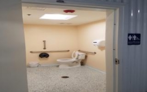 Atlantic Self Storage - Oakleaf - Photo 7