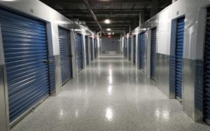 Atlantic Self Storage - Oakleaf - Photo 9