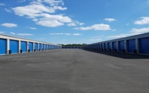 Atlantic Self Storage - Oakleaf - Photo 11