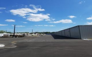 Atlantic Self Storage - Oakleaf - Photo 14
