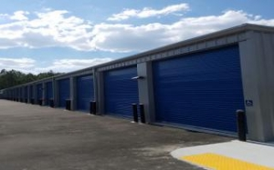 Atlantic Self Storage - Oakleaf - Photo 15