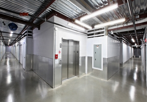 Self Storage Plus - Powder Mill - Photo 4