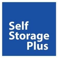 Self Storage Plus - Industrial Drive