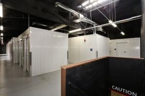 Verona Storage - Photo 3