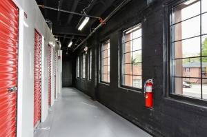 Verona Storage - Photo 4
