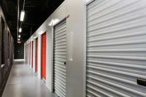 Verona Storage - Photo 5