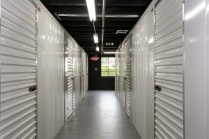 Verona Storage - Photo 11