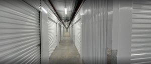 Storage 265 - Photo 5