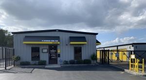 Storage King USA - 037 - Lakeland, FL - US Hwy 98 N Facility at  9010 Us Highway 98 North, Lakeland, FL