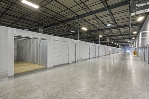 Beyond Self Storage at Northeast Minneapolis - Photo 6
