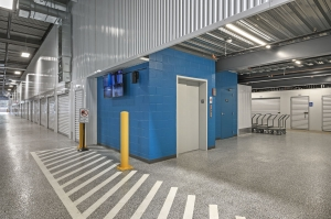 Beyond Self Storage at Northeast Minneapolis - Photo 2