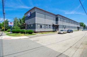 US Storage Centers - Waltham - Photo 2
