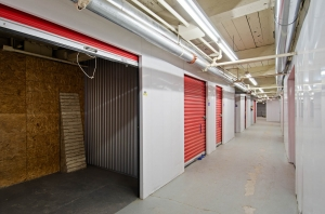US Storage Centers - Waltham - Photo 3