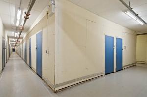 US Storage Centers - Waltham - Photo 4