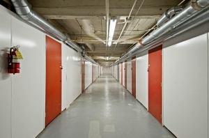 US Storage Centers - Waltham - Photo 5