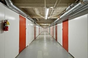 US Storage Centers - Waltham - Photo 5